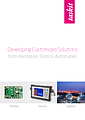 taskit embedded development, download the booklet